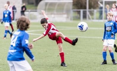 Wordt ook het Vlaamse jeugdvoetbal stopgezet? Woensdag valt beslissing