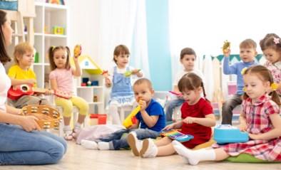 """Kind en Gezin hekelt dat personeel kinderopvang niet gezien wordt als zorgpersoneel: """"Geen symptomen na risicocontact = niet getest"""""""