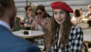 RECENSIE. 'Emily in Paris' van Darren Star: Verslavend niemendalletje ***