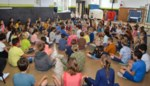 Alle juffen in quarantaine: kleuterschool De Fontein noodgedwongen dicht