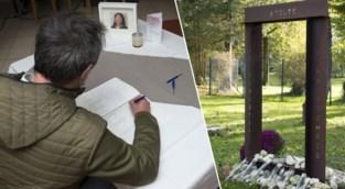 """Hotelschool in shock na gezinsdrama waarbij Noor (17) stierf: """"Dit zal nog lang nazinderen"""""""