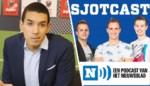 """SJOTCAST. Pro League-woordvoerder Stijn Van Bever: """"Mijn record? 135 telefoons op één dag"""""""