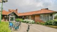 """51 coronabesmettingen in Gents rusthuis: """"Noodplan is geactiveerd"""""""