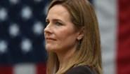 Spanning in de Amerikaanse Senaat: controversiële benoeming van opperrechter Amy Coney Barrett lijkt niet meer tegen te houden