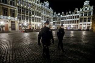 Na strengere maatregelen in Brussels Gewest ook in Vlaamse randgemeenten?