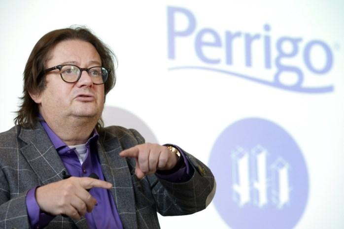 Marc Coucke en Perrigo strijden om 1,9 miljard euro: werd Omega Pharma echt te duur verkocht? En dreigt Coucke die hele som te moeten ophoesten?