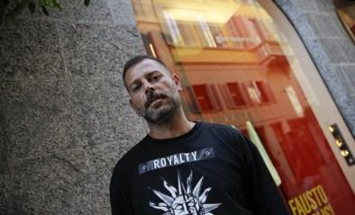 Roberto Cavalli heeft een nieuwe hoofdontwerper beet