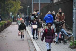 Korha-scholengroep positief over verlengde herfstvakantie