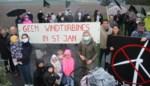 """Stad geeft negatief advies over komst windmolens Sint-Jan: """"Buurtbewoners hebben belangrijke stem""""<BR />"""