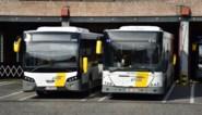 HERBELEEF. Maasmechelse gemeenteraad over nieuw vervoersplan