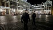 OVERZICHT. Deze coronamaatregelen zijn momenteel van kracht in Vlaanderen, Wallonië en Brussel