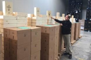 Steunactie brouwerij Het Anker levert bijna 50.000 euro op voor verenigingen