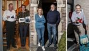 """""""Met pijn in het hart, maar nu even niet"""": deze grootouders zijn géén oppas deze herfstvakantie"""