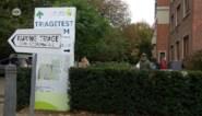 Test- en triagecentrum van Antwerpse Zuidoostrand breidt uit
