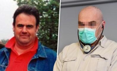 Zeven maanden zat Kevin (18) in cel voor moord op zijn vader, toen pakte Duitsland de échte verdachte