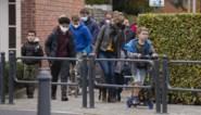 Spanning voor herfstvakantie: halen basisscholen einde van laatste lesweek?