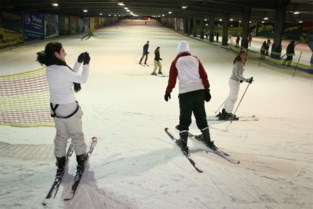 """Limburgs hotel biedt 'skivakantie in eigen land' aan: """"Voor het vakantiegevoel dichter bij huis"""""""