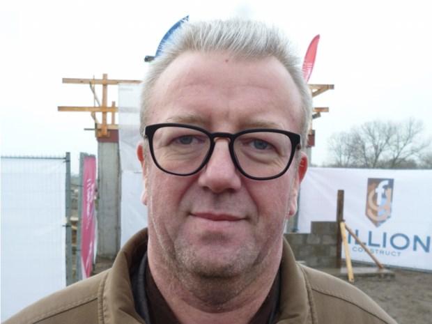 650.000 zonnepanelen op Vlaamse sociale woningen, 300 in Willebroek