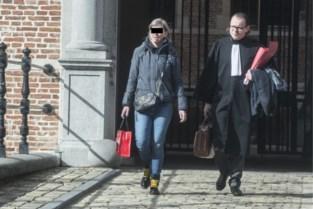 Ilse L. (41) opnieuw voor strafrechter voor nieuwe feiten van verregaande oplichting