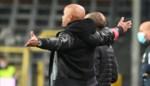 Ook dat nog: tiental Anderlecht-spelers out met maag- en darmklachten