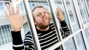 """Geen ontkomen aan Rik Verheye op je tv-scherm: """"Naar mezelf kijken? Daar heb ik simpelweg geen tijd voor"""""""