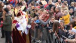 Geen intrede van Sinterklaas in Lier dit jaar