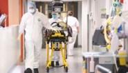 Ziekenhuizen overstromen: hoe zit het in mijn provincie en kan ik nog naar het ziekenhuis voor een ingreep?