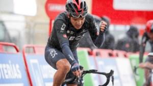 Vijf conclusies na de eerste Vuelta-week: Richard Carapaz draait op volle toeren, twee kansen voor Jasper Philipsen