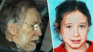 Michel Fourniret en ex-vrouw naar huis in Ville-sur-Lumes in onderzoek naar moord op Estelle Mouzin