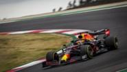 """""""Max Verstappen wil Nico Hülkenberg volgend seizoen als ploegmaat"""""""