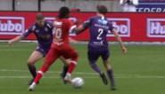 """Antwerp-voorzitter krijgt (deels) gelijk van Frank De Bleeckere in evaluatie: """"Beerschot had rood moeten krijgen in derby"""""""