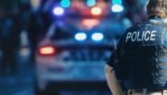 Driejarige vindt vuurwapen tijdens verjaardagsfeest en komt om door schot in Texas