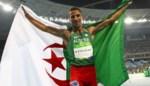Dopingjagers hebben olympisch kampioen in het vizier: tas gevonden met spuiten