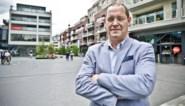 """Vlaams Belang-parlementslid spreekt van """"nekschot"""" voor terugkerende Syriëstrijders"""