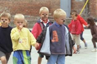 Buitenschoolse opvang voor kleuters gesloten na besmetting begeleidster