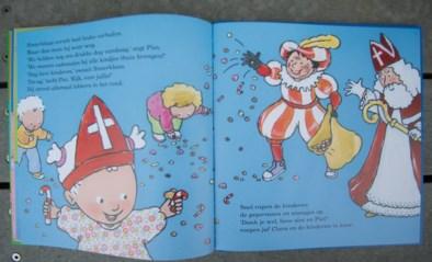 Vlaamse uitgeverij Clavis vernietigt 7.000 boeken met Zwarte Piet