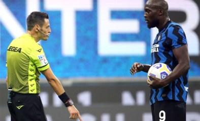 Antwerp, AA Gent en Standard kennen ref voor donderdag