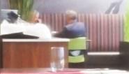 Joachim Coens en Pieter De Crem overtreden coronaregels en gaan samen lunchen (zonder te overnachten)