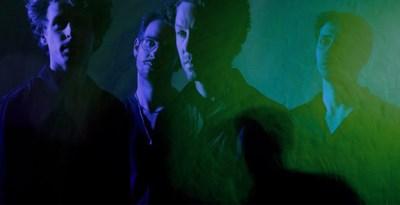 Gentse succesgroep 'Nordmann' schudt op derde plaat keurslijf van jazz en rock van zich af