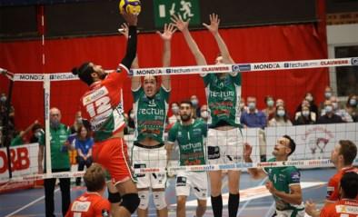 Chaos in het volleybal: Voorzitter Philippe Boone en CEO Marc Spaenjers nemen ontslag bij Belgische volleyliga