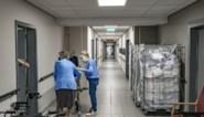 Coronavirus opnieuw opgedoken in bijna helft van de woon-zorgcentra