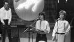 Modegigant Gucci geeft nummer van Belgische groep Pas de deux na 37 jaar weer nieuw leven