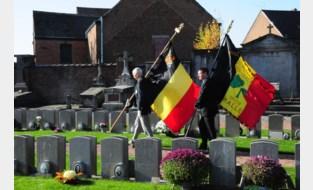 Halle schrapt alle officiële plechtigheden in novembermaand