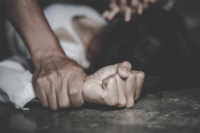 """Europol en België richten vizier op seksueel geweld: """"Het gebeurt nu, elke twee minuten"""""""
