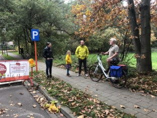 "Geplande knip in Wuytsbergen ligt onder vuur: ""Eerst afsluiten en dan gaan praten is omgekeerde volgorde"""
