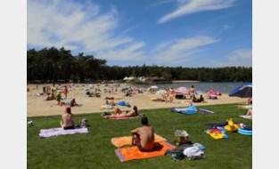 Provincie pompt 1,5 miljoen euro in De Lilse Bergen, recreatiedomein krijgt ook jaarlijkse dotatie van 400.000 euro