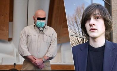 Speurders hadden 19 redenen om Kevin (18) op te sluiten voor vadermoord. Toch bleek hij onschuldig