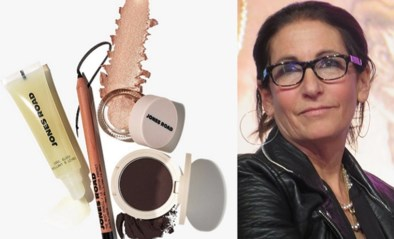Bobbi Brown maakt comeback met eigen make-upmerk Jones Road