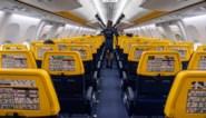 Stakingen in zomer 2018 niet te wijten aan Ryanair, zegt advocaat lowcostmaatschappij