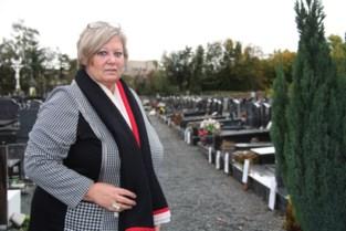 Gemeente wil komende jaren ruim 200 graven verwijderen omdat begraafplaatsen 'propvol liggen'